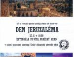 Český spolek přátel Izraele Den-Jeruzaléma-v-kat.-sv.-Víta-23.5.17-18-h.-1-150x115 Den Jeruzaléma       23.5. 2017 Tiskové zprávy