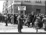 Český spolek přátel Izraele idé-150x115 ANALÝZA: Židovské obyvatelstvo v Čechách 1848 – 1939 Izrael a svět Kultura Zpravodajství