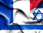 Český spolek přátel Izraele Fr-Israel-150x115 Francouzští ambasadoři vyhlašují válku Izraeli Izraelská politika Zpravodajství
