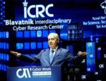 Český spolek přátel Izraele Netanyahu-cyber-week-150x115 Cyber Week: Netanyahu Says Israel A 'World Leader', But Needs More International Cooperation NoCamels.com