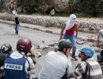 Český spolek přátel Izraele Reporting-from-Israel-150x115 EXCLUSIVE: How Reporting From Israel Changed My Worldview Forever HonestReporting.com