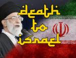 Český spolek přátel Izraele letterBBCiran-featured-770x400-150x115 The Independent Whitewashes Iranian Extremism HonestReporting.com