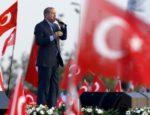 Český spolek přátel Izraele Erdogan-a-Turecko-150x115 Turecko, Erdogan a Teroristé Svět Zpravodajství