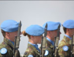 Český spolek přátel Izraele www.cspi_.cz22592-presscdn.pagely.net-4c72661f028d9483c1c9f1edffae359b24f3c9a9-150x115 Hamas Mulling Gaza Military Rule HonestReporting.com