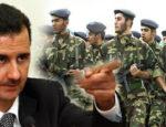 Český spolek přátel Izraele www.cspi_.czeretz.czIranian-troops-v-0d9367c44758ce79ccc2b65d48f73680b555c76b-150x115 Írán v Sýrii – nebezpečná kombinace Eretz.cz