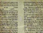 Český spolek přátel Izraele www.cspi_.czeretz.czmishna-a6b9d33ba5-b6c626affaffbca144abbd448c443886ec8c3213-150x115 Izraelská Národní knihovna spustila digitální archiv židovských rukopisů Ktiv Eretz.cz