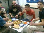Český spolek přátel Izraele www.cspi_.czeretz.czteroriste-a-jidlo-66c3cf00c244dd78dc55868fa0c21f51c857fbfa-150x115 Palestinští teroristé a jejich rodiny jsou finančně dobře zajištěni Eretz.cz
