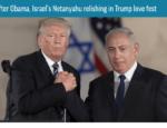 Český spolek přátel Izraele AP-trump-bibi-1-150x115 AP: Netanyahu Loves Personal Interest, Not Human Rights HonestReporting.com
