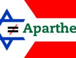 Český spolek přátel Izraele Israel-Apartheid-State-Youtube-thumbnail-150x115 Neil Macdonald: Israel is an Apartheid State HonestReporting.com