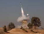 Český spolek přátel Izraele Obranný-raketový-systém-Iron-Dome.-150x115 Před pěti lety Izrael aktivoval protiraketový systém Iron Dome: Hamas byl v Gaze rozdrcen Izraelská politika Zpravodajství