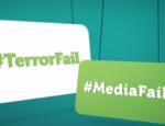 Český spolek přátel Izraele terror-fail-cover-image-2-150x115 VIDEO: Gaza Terror – Israel Tech HonestReporting.com