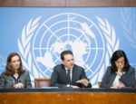 Český spolek přátel Izraele UNRWA-150x115 Blízký východ: USA snížily pomoc UNRWA Zpravodajství