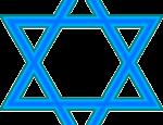 Český spolek přátel Izraele star-150x115 Pozvánka na akci KKL-JNF a ČSPI - Pouze pro členy spolku Kultura Zpravodajství