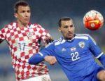 Český spolek přátel Izraele Croatia-vs-Israel-1040x572-640x400-150x115 UEFA bans Israeli defender in Champions League doping case Timesofisrael.com