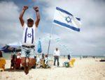 Český spolek přátel Izraele F120426YY02-e1365743412649-150x115 Video: 68 Faktů o Izraeli, které jste doposud možná nevěděli Zpravodajství