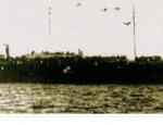Český spolek přátel Izraele Loď-Struma-u-Istanbulu-150x115 Tragédie lodi naděje Svět Zpravodajství