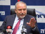 Český spolek přátel Izraele Ministr-obrany-Avigdor-Lieberman-hovoří-na-setkání-jeho-strany-Yisrael-foto-Emil-salman-150x115 Islámský džihád plánoval atentát na ministra obrany Izraelská politika