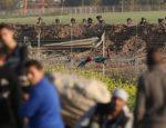 Český spolek přátel Izraele 000_110534-e1519407597370-150x115 Soldiers defuse explosives planted on Gaza fence by Palestinian rioters Timesofisrael.com