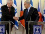 Český spolek přátel Izraele Netanyahu-a-Zeman-150x115 Premiér Netanyahu děkuje prezidentu Zemanovi Novinky