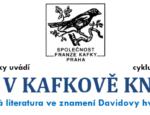 Český spolek přátel Izraele Večery-v-kafkově-knihovně-150x115 Pozvánka na literární večer Kultura