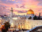 Český spolek přátel Izraele Jeruzalem-150x115 Slovensko otevře v Jeruzalému kulturní centrum. Úžasný diplomatický úspěch, jásá Izrael Izrael a svět Novinky