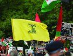 Český spolek přátel Izraele Hezbollah-flags-to-fly-unimpeded-at-London-anti-Israel-march-150x115 Hezbollah flags to fly unimpeded at London anti-Israel march Timesofisrael.com