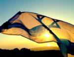 Český spolek přátel Izraele Vlajka-izraele-150x115 Češi i Slováci chtějí přesunout velvyslanectví do Jeruzaléma Novinky