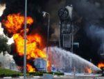 Český spolek přátel Izraele Izraelska-cerpaci-stanice-150x115 Izrael kvůli žhářům zastavuje dovoz paliva do Gazy Novinky