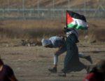 Český spolek přátel Izraele gaza-woman-150x115 PÁSMO GAZY: Co nového - a co na to židé v Praze Izraelská politika