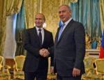 Český spolek přátel Izraele www.cspi_.czeretz.czimg716056-3e44488-474826ab9ee5b07df99e9f7b64697ac67ecf6c1d-150x115 Návštěva Benjamina Netanjahua v Soči u Vladimíra Putina + videa Eretz.cz