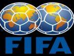 Český spolek přátel Izraele FIFA-150x115 Israel's FIFA Victory - Great PMW Success Palwatch.org