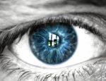 Český spolek přátel Izraele Just-blink-150x115 Just Blink: New Device Detects Disease Through Eye Movement NoCamels.com