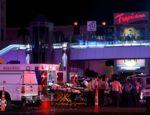 Český spolek přátel Izraele Las-Vegas-attack-150x115 Israeli Expert Predicted Las Vegas Massacre 3 Years Ago HonestReporting.com