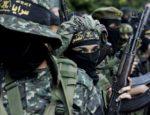 "Český spolek přátel Izraele Muslim-terrorists-150x115 PA accuses Israel of using ""poisonous gas"" while exploding terror tunnel Palwatch.org"
