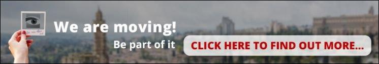 Česká společnost přátel Izraele Bldg-Campaign-12 Iran and Qatar Meddling in Gaza Clashes? HonestReporting.com