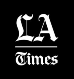 Česká společnost přátel Izraele LA-Times Iran and Qatar Meddling in Gaza Clashes? HonestReporting.com