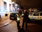 Český spolek přátel Izraele masked-muslim-terrorists-threw-firebombs-at-sweden-synagogue-5-150x115 Švédský soud: Možný zájem Izraele o teroristu je oprávněným důvodem pro jeho politický azyl Novinky Svět